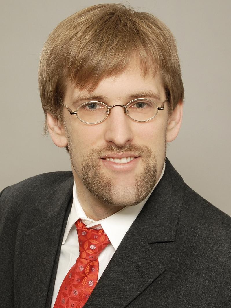 Dr. Guido Meyer - meyer_guido