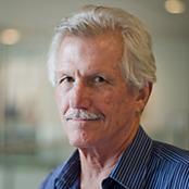 Prof. John Stephens