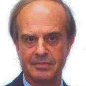 Prof. Paul Corner