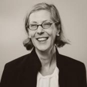 Sarah Hutchinson, Ph.D.