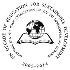 UNESCO ESD