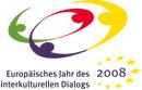 logo_eyid_08_130.jpg