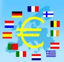 euroland.jpg