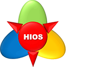 Logo IRTG951