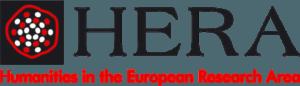 Bildrechte Logo: HERA, Lizenz: CCBYNCSA
