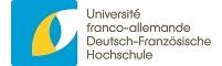 Deutsch-Französische Hochschule