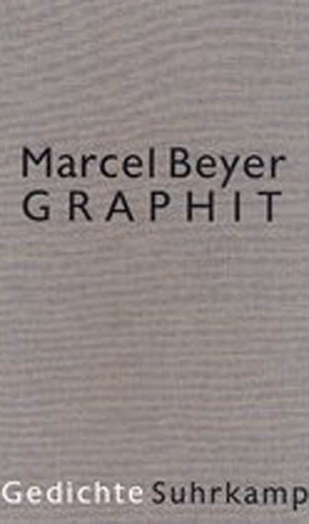beyer_graphit_cover