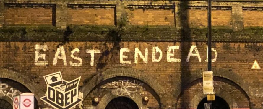 east ended photo Martina Bengert_cut