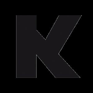Logo Hauke Niether, www.konstruktgestalt.de