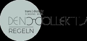 logo_regeln