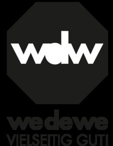 Logo Webdesign Daniel Häöckel www.wedewe.de