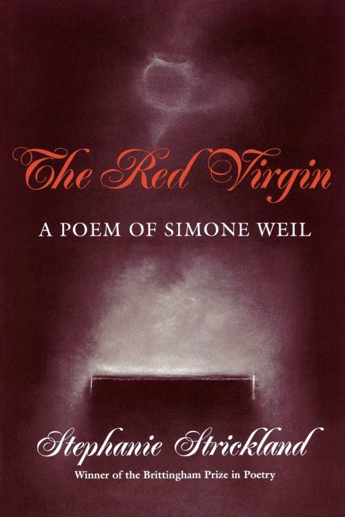 Red Virigin