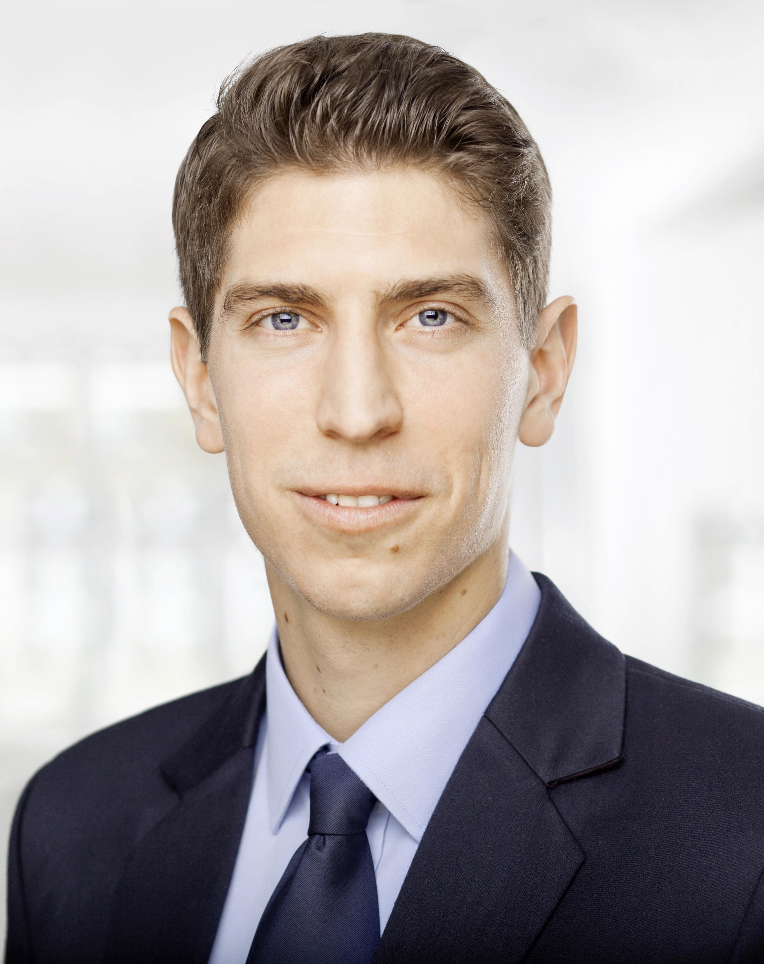 Adrian Fiedler