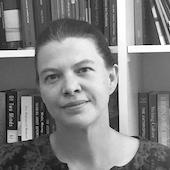 Martina Klausner