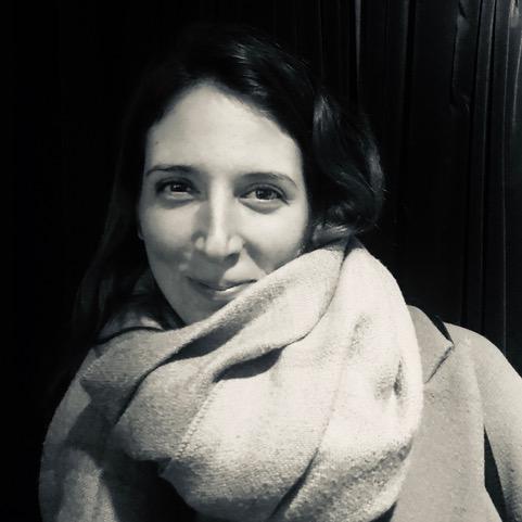 Lauren Cubellis