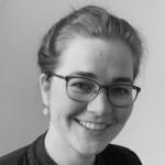 Jelena Große-Bley Profilphoto