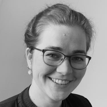 Jelena Große-Bley